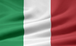 italian_splash_01