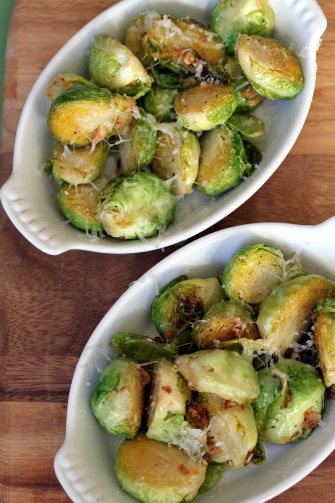 LemonGarlicBrusselSprouts1-682x1024